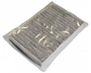 BONECO 2562 Active carbon filter