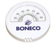 BONECO 7057