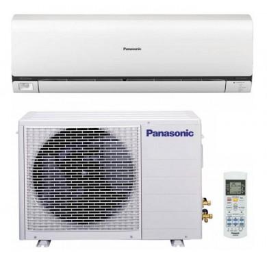 Кондиционер Panasonic CS/CU-E9NKD