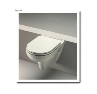 Pleasant Bellavista 1125 01 E11125010 Stylo Kupit V Internet Evergreenethics Interior Chair Design Evergreenethicsorg