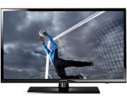 LED-телевизор Samsung UE32EH4003WXUA