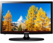 LED-телевизор Samsung UE32EH5007KXUA