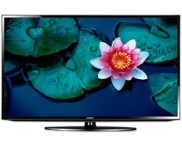 LED-телевизор Samsung UE32EH5307KXUA