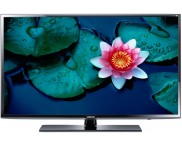 3D LED-телевизор Samsung UE32EH6037KXUA