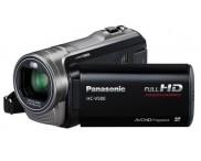 Цифровая видеокамера Panasonic HC-V500EE-K