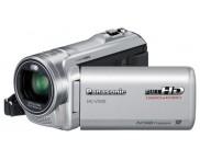 Цифровая видеокамера Panasonic HC-V500EE-S