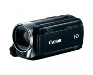 Цифровая видеокамера Canon LEGRIA HF R306