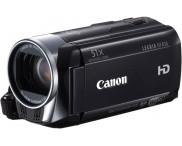 Цифровая видеокамера Canon LEGRIA HF R36 Black