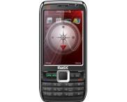 Мобильный телефон Magic M800