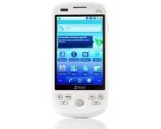 Смартфон Magic Smart  W650i White