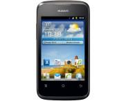 Смартфон Huawei Y200 (U8655-1) Black