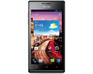 Смартфон Huawei Ascend U9200 P1 Black