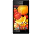 Смартфон Huawei Ascend U9200 P1 White