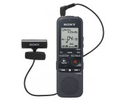 диктофон Sony ICD-PX312M
