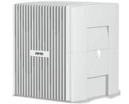 Очиститель воздуха VENTA LW15 Белый