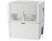 Очиститель воздуха VENTA LW25 Белый