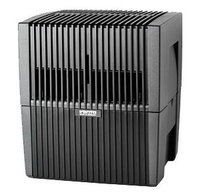 Очиститель воздуха VENTA LW25 Черный