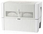 Очиститель воздуха VENTA LW45 Белый