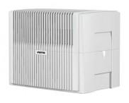Очиститель воздуха VENTA LW44 Plus Белый