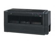 Очиститель воздуха VENTA LW80 Черный