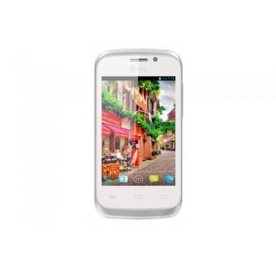 Смартфон Magic THL A1 White