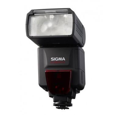 Фотовспышка Sigma EF-610 DG ST Nikon