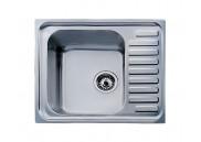 Кухонная мойка Teka CLASSIC 1B
