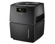 Очиститель воздуха Neoclima MP-25b