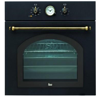 Духовой шкаф электрический TEKA HR 550 Rustica