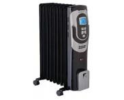 Масляной радиатор DELFA DOB 9 D