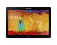 Планшет Samsung Galaxy Note 10.1 (2014 edition) Black (SM-P6000ZKASEK)