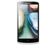 Смартфон Lenovo IdeaPhone S920 (White)