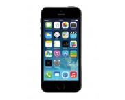 Смартфон Apple iPhone 5S 32GB (Space Gray)