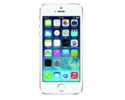 Смартфон Apple iPhone 5S 32GB (Silver)