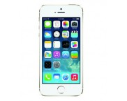 Смартфон Apple iPhone 5S 32GB (Gold)