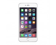 Смартфон Apple iPhone 6 16GB (Silver)