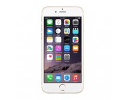 Смартфон Apple iPhone 6 64GB (Gold)