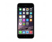 Смартфон Apple iPhone 6 64GB (Space Gray)
