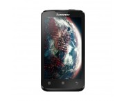 Смартфон Lenovo IdeaPhone A316 (Black)