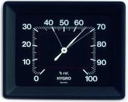 Гигрометр TFA 441004