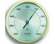 Гигрометр TFA 441001