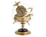 Метеостанция TFA Sputnik 20204752
