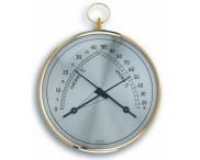 Термогигрометр TFA Klimatherm 452005