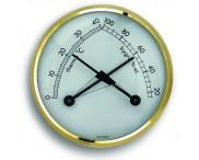 Термогигрометр TFA Klimatherm 452006