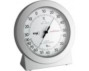Термогигрометр TFA Precision 452020