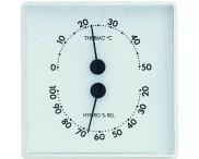 Термогигрометр TFA 45201002