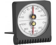 Термогигрометр TFA 452018
